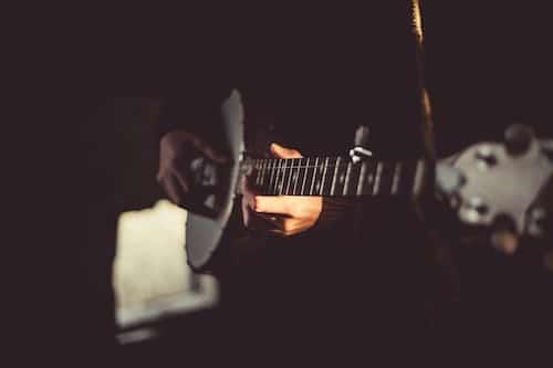 beginner banjo reviews