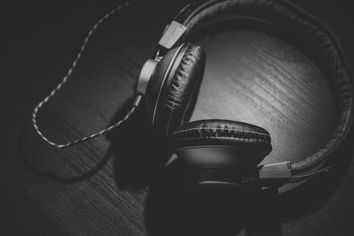 studio headphone reviews