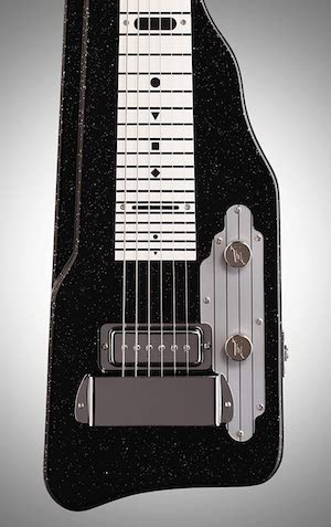 beginner lap steel guitar reviews