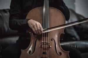 electric cello reviews
